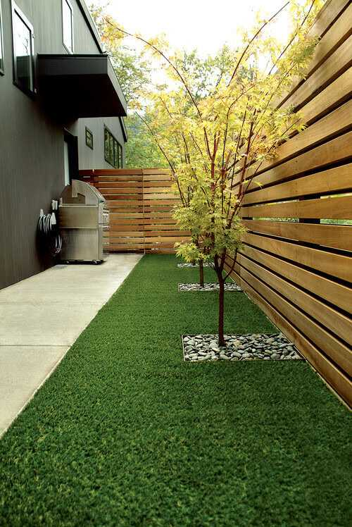 artificial grass for your melbourne home