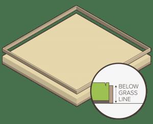 buylawndirect_07-Grass-Edging-300x244