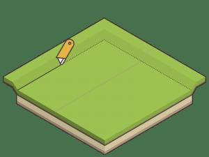 buylawndirect_10-Trim-the-Grass-300x225