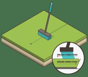 buylawndirect_13-Brush-300x263
