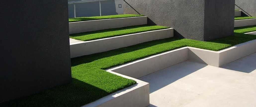 fake-grass-turf-for-businesses-commercial